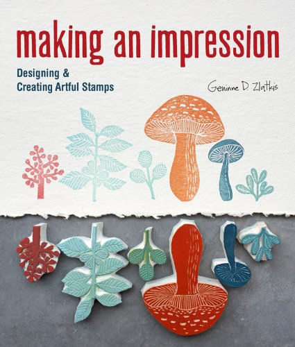 making_an_impression